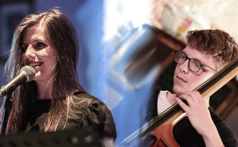 Concerto Jazz Tributo a Neil Young – 1 agosto 2019 a Faugnacco